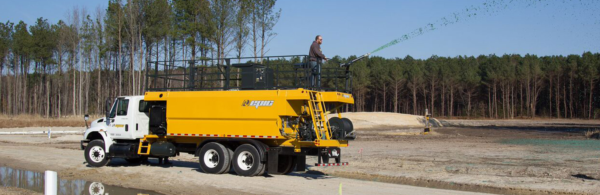 97_epic-all-new-c330ho Commercial Hydroseeder Line | Paddle Agitation | Epic Manufacturing