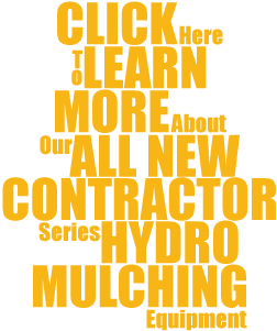 learn-about-contractor-series